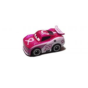 Cars Mini racers - Flip Dover