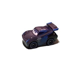 Mattel Disney Pixar Cars Mini racers - Jackson Storm