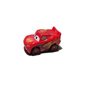 Mattel Disney Pixar Cars Mini racers - Lightning McQueen